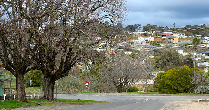 Beechworth Property Solicitors